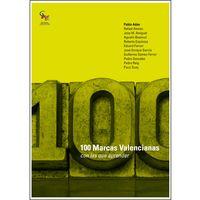 100 MARCAS VALENCIANAS CON LAS QUE APRENDER