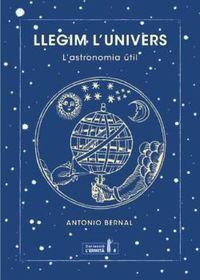 LLEGIM L'UNIVERS - L'ASTRONOMIA UTIL