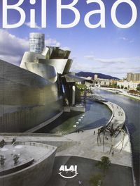Bilbao - Aa. Vv.