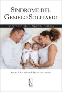 SINDROME DEL GEMELO SOLITARIO - GEMELOS QUE NACEN SOLOS