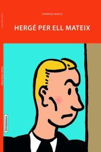 HERGE PER ELL MATEIX - CAT