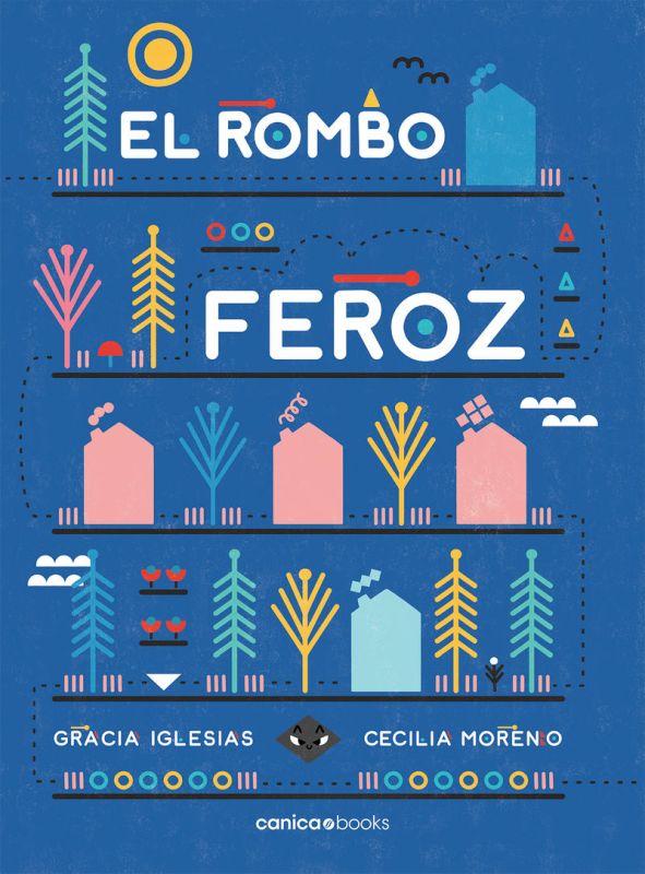 ROMBO FEROZ, EL