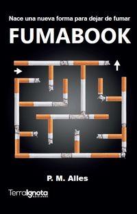 Fumabook - P. M. Alles