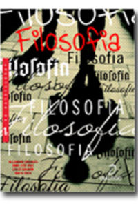 BATX 1 - FILOSOFIA (VALENCIANO)