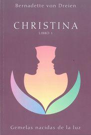 CHRISTINA - LIBRO 1