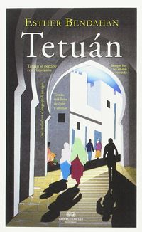 Tetuan - Esther Bendahan