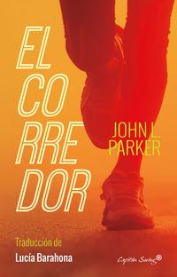 El corredor - John Parker