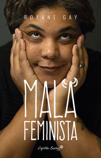 mala feminista - Roxane Gay