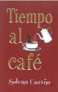 TIEMPO AL CAFE