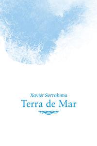 TERRA DE MAR