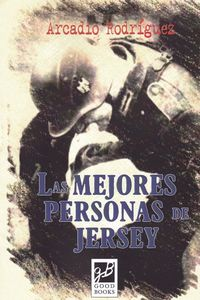 MEJORES PERSONAS DE JERSEY, LAS