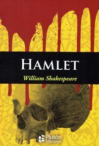 HAMLET (INGLES)