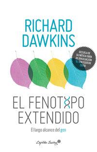 FENOTIPO EXTENDIDO, EL