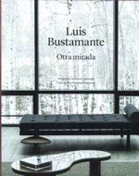 LUIS BUSTAMANTE - NEW PERSPECTIVES (EDICION EN INGLES)