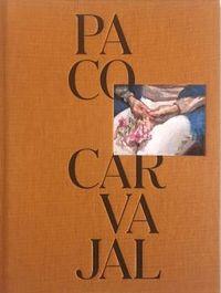PACO CARVAJAL