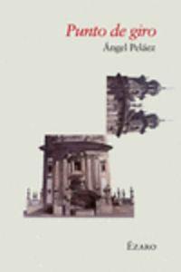 Punto De Giro - Angel Peaez Poyan