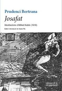 JOSAFAT