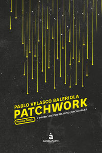 patchwork - Pablo Velasco Baleriola