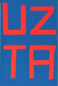 UZTA 01