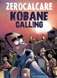 KOBANE CALLING (EUSK)