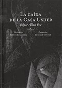 CAIDA DE LA CASA USHER, LA