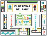 BERENAR DEL PARC, EL