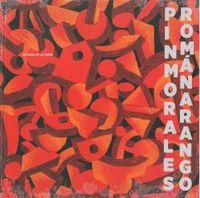 PIN MORALES Y ROMAN ARANGO