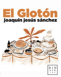 GLOTON, EL