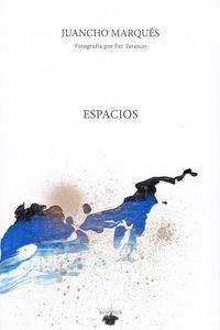 ESPACIOS - EDICION ESPECIAL