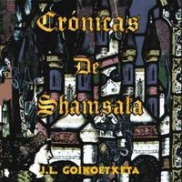 CRONICAS DE SHAMSALA I