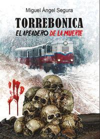 TORREBONICA