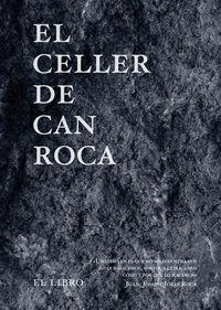 El celler de can roca - Joan Roca Fontane / Josep Roca Fontane / Jordi Roca Fontane