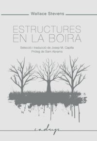 ESTRUCTURES EN LA BOIRA