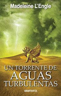TORRENTE DE AGUAS TURBULENTAS, UN