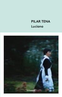 Luciana - Pilar Tena