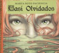 CASI OLVIDADOS