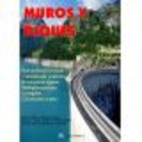 Muros Y Diques (ed. Revisada) - Jose Javier Garcia-Badell Lapetra