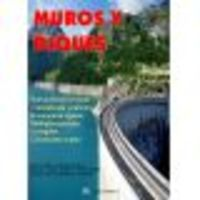 MUROS Y DIQUES (ED. REVISADA)