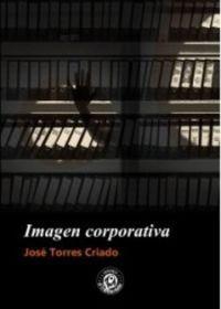 Imagen Corporativa - Jose Torres Criado