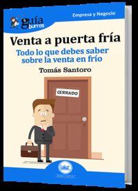 Venta A Puerta Fria - Tomas Santoro