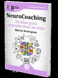 Neurocoaching - Marite Rodriguez