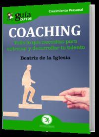 Coaching - Beatriz De La Iglesia