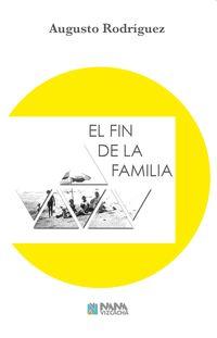 FIN DE LA FAMILIA, EL