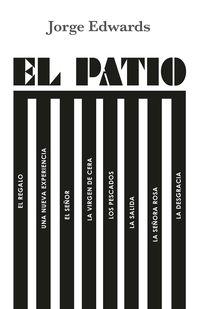 PATIO, EL