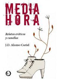 MEDIA HORA