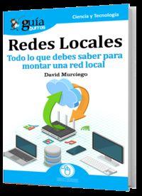 Redes Locales - David Murciego