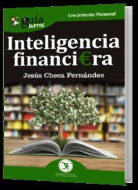 Inteligencia Financiera - Jesus Checa