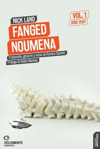 FANGED NOUMENA 1 (1988-2007)