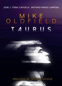 MIKE OLDFIELD - TAURUS