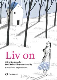 LIV ON (CAT) (+CD)